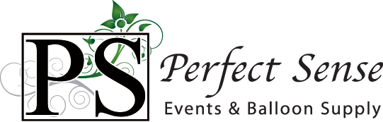 Perfect Sense Events & Balloon Supply