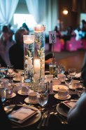 Decor by Champagne Dreams